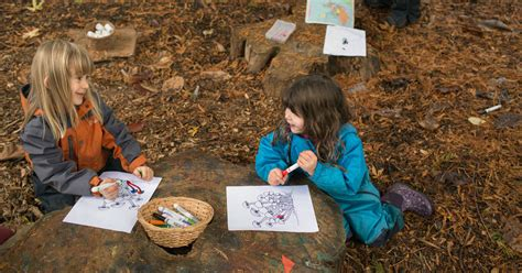 preschool without walls the new york times 580 | OUTDOORS2 facebookJumbo v4