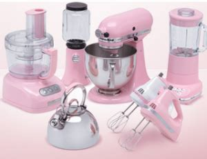 pink kitchen appliances and accessories pink kitchen appliances and accessories 7497