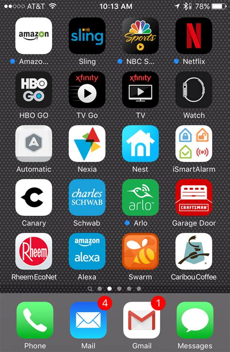 to organize iphone apps how do i use folders to organize my iphone apps ask