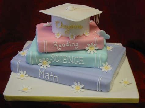 graduation cake ideas graduation cakes ideas www imgkid the image kid