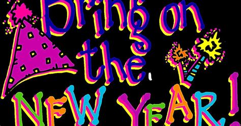 Animated New Year Wallpaper Galleries - clip happy new year 2015 happy new year clipart