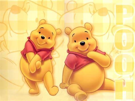 Cartoon-winnie The Pooh