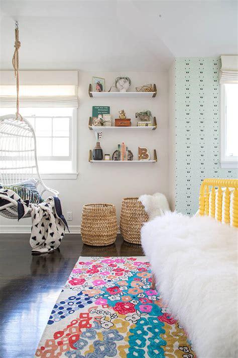 Bedroom Ideas For Tween by 8 Tween Bedroom Ideas