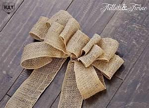 Geschenk Schleife Binden : wie kann man eine pr chtige schleife binden anleitung geschenkschleife pinterest ~ Orissabook.com Haus und Dekorationen