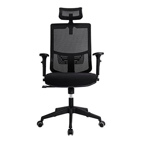 argomax mesh ergonomic office chair em oc002 import it all