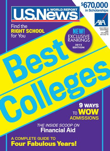 ucr today  news  world report survey ranks ucr