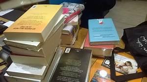 An Der Kasse : im b cherrausch ein traum wird wahr was liest du ~ Orissabook.com Haus und Dekorationen