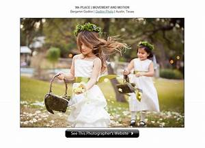 award winning wedding photography ispwp spring 2011 contest With award winning wedding photos