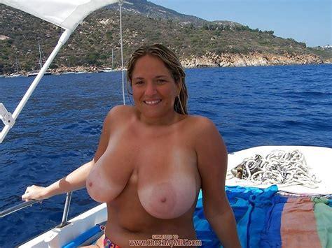 Big Tits Beach Mature Nude Big Tits Pics Redtube