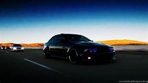 Bmw E39 Tuning : hd bmw m5 e39 tuning car wallpapers car tuning spagheto wheels desktop background ~ Nature-et-papiers.com Idées de Décoration