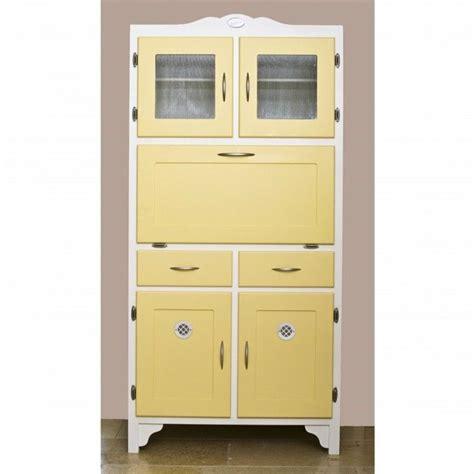 muebles de cocina baratos gabinetes  despensas cocinas