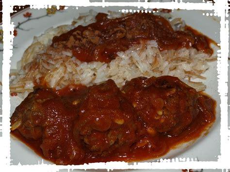 recettes cuisine libanaise cuisine libanaise riz libanais aux vermicelles ideoz