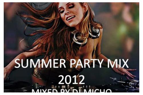 dj musica baixar gratuito 2012