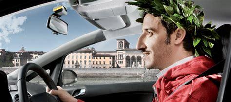 norme si鑒e auto come montare il telepass la tua auto