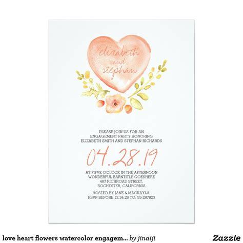 create   invitation zazzlecom  images