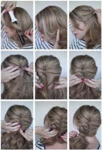 images  hair styles  pinterest medium