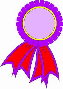 3rd-place Prize Clipart | ClipArtHut - Free Clipart
