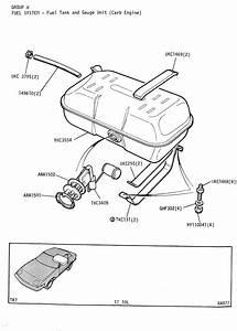Triumph Tr6 Engine Diagram