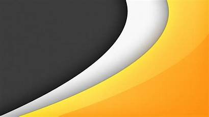 Grey Yellow Wallpapers Orange Phone Elephant Getwallpapers