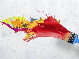 Passt Rot Und Grün Zusammen : 1001 ideen zum thema welche farben passen zusammen ~ Bigdaddyawards.com Haus und Dekorationen