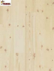 Parquet Flottant Blanc : parquet flottant pin blanc ~ Preciouscoupons.com Idées de Décoration