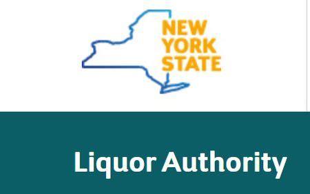 Four more S.I. establishments hit with State Liquor ...