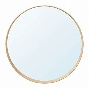 Ikea Miroir Rond : stockholm miroir plaqu fr ne ikea ~ Farleysfitness.com Idées de Décoration