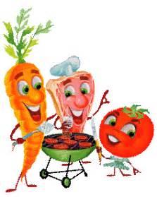 animation cuisine animation food clipart best