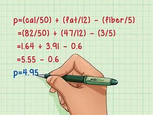 Weight Watchers Smartpoints Berechnen : 2 easy ways to calculate your weight watchers points ~ Themetempest.com Abrechnung