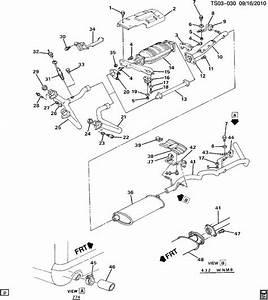 2003 Mitsubishi Lancer Es Fuse Diagram