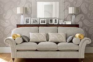 laura ashley sofa covers conceptstructuresllccom With sofa arm covers laura ashley