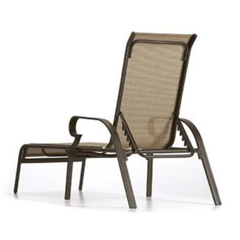 kmart lounge chairs smith today brookner chaise lounge relax in style