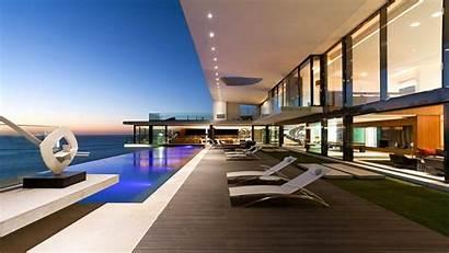Luxury Less Money Moneymagpie