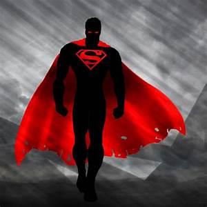 10, New, Super, Hero, Hd, Wallpaper, Full, Hd, 1920, U00d71080, For, Pc, Desktop, 2020