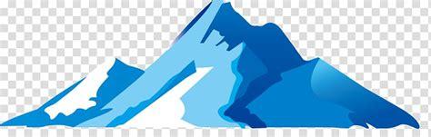 blue mountain logo jxfkulsxerlxfn golden circle