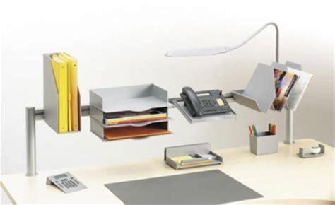 accesoire de bureau accessoires de bureau une sélection de accessoires de