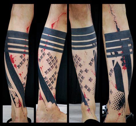 tattoo tribal arm bands  latest wristband