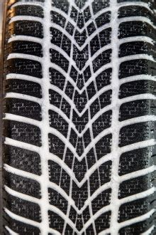 test exclusif quel est le meilleur pneu hiver