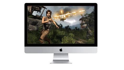 gaming macs  macbooks  buying advice