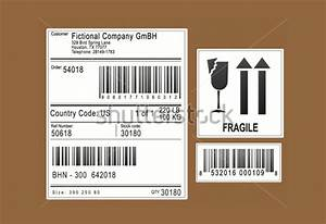 20 shipping label templates free sample example format With create free shipping label