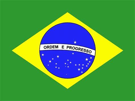 diarios de   brasil mapas     todos