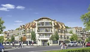 Garage Villiers Sur Marne : promogim your residence in villiers sur marne la closerie ~ Gottalentnigeria.com Avis de Voitures