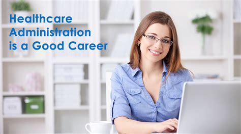 Why Healthcare Administration Is A Good Career To Get Into. Best Bundle Tv Internet Phone. Boca Raton Retirement Community. Cost Of Sprinkler Systems Chapel Hill Movers. Consumer And Family Financial Services. Osha Confined Space Definition. International Business College El Paso Tx. Free Online Business Checking Account. Android Apps For Programmers