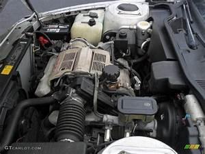1990 Buick Lesabre Custom Sedan 3 8 Liter Ohv 12