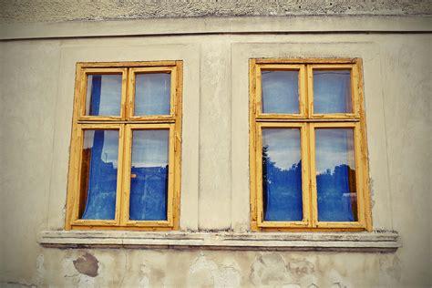 รูปภาพฟรี: หน้าอาคาร