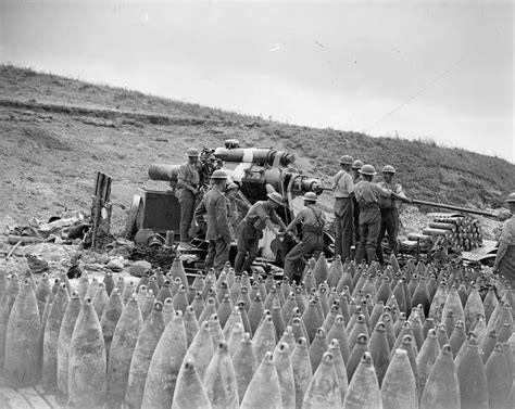 siege batterie 17 best images about wwi artillery on the