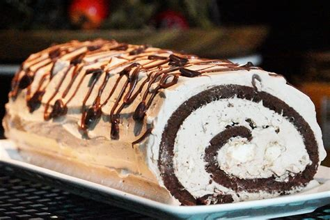 recette b 251 che de no 235 l nutella chocolat et meringue