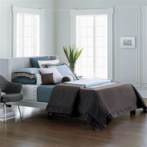 Vera Wang Bedding Kohls by Pin By Donna Deluca On For The Home