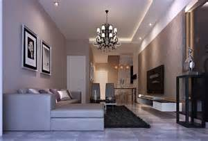 Home Interior And Design New Home Interior Design Living Room