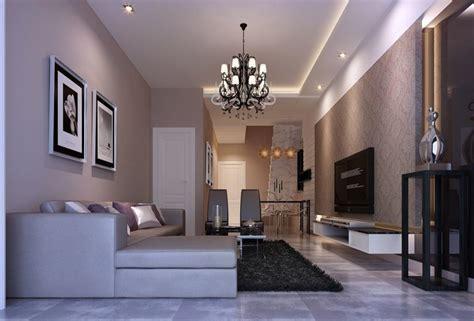 home interior design home interior home design